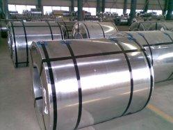 0,4mm Zn-al-mg Zink Aluminium Magnesium stalen coil-legering staalplaat Voor dakbedekking