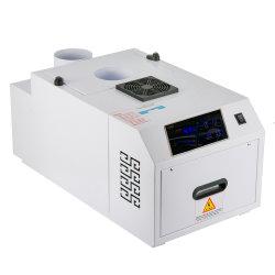 3kg/Hour umidificatore ultrasonico 3liter per creatore della foschia di ora per la serra