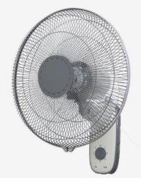 Электрических вентиляторов Продукция пластиковые вентилятора системы кондиционирования воздуха ЭБУ системы впрыска пресс-формы