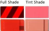Hc Red 5318[CAS 5160-02-1] pigmento vermelho 53: 1 tintas para plásticos, produtos químicos orgânicos