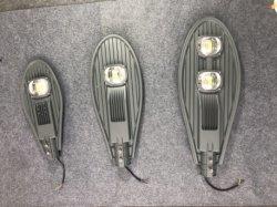 Дорожная лампа светодиодная подсветка IP65 для использования вне помещений светодиодные лампы освещения улиц светодиодный светильник