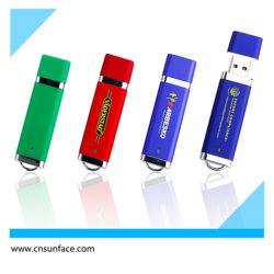 Isqueiro clássico Unidade Flash USB com 4 GB 8 GB de 16GB, 32GB Memory Stick com baixo custo