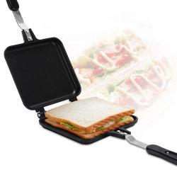 Портативный сэндвич другие инструменты для приготовления завтрака Maker