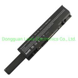 ДляDELL 1535 11,1 V 7800Мач ноутбук черного цвета аккумулятор для ноутбука Dell Studio 1535