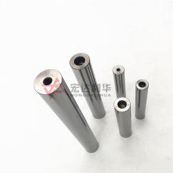 Herramienta de Extensión de rosca interna Carbide Barra perforadora Antivibración antivibración con alta