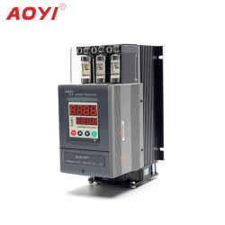 Aoyi SCR-vermogensregelaar, digitaal display D2-33-PA voor matrijmachine