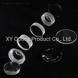 Dia1mm-Dia300мм, оптических Achromatic, выпуклой, зазора подбарабанья, цилиндрический, асферических линзы