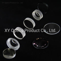 K9 OEM lente acromática ópticos para visión nocturna
