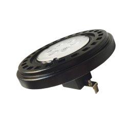 승인되는 낮은 전압 옥외 점화 ETL를 위한 PAR36-6W/10W LED 전구