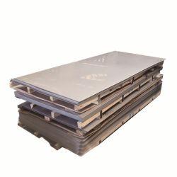 Laminés à chaud de la plaque de tôle en acier inoxydable AISI Atsm avec n° 1 du grade de surface 304 316 430 316L