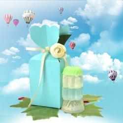 Bad gibt lustige Spielzeug-Geschenke für Mädchen des Spaß-Seifen-Herstellung-Installationssatzes an