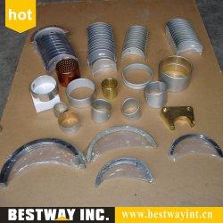 Roestvrij staal Bushing voor Caterpillar KOMATSU (8N1849, 8N1985, 8N2018)