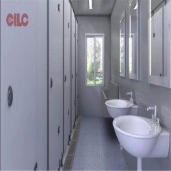 Переносные газовые баллоны и возможность перемещения туалет / санитарно-гигиенических / Кухня / Мини-контейнер