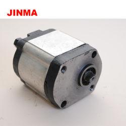 piezas de repuesto jinma tractor-Bomba de engranajes