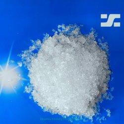 DKP fosfato dipotassico di alta qualità 98% min terreno antimicrobico