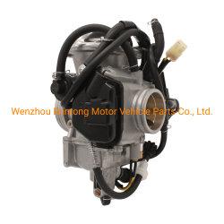 ホンダTrx500fe ATVのクォード500cc 36mmオートバイかモーターアルミニウムキャブレター