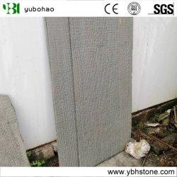 Grès vert avec perfectionné/flammé/Bush martelé/Mushroom/surface Natral Split