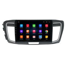 2013년부터 Acrrod를 위한 자동 오디오를 가진 차 입체 음향 Carplay에 인조 인간 9 Bluetooth