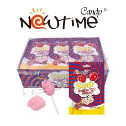 NTP18609 фруктовый вкус кислый порошок Lollipop+кислый Memory Stick™