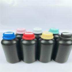 Профессиональные чернила на заводе питания УФ чернил принтера