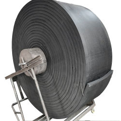 Утверждения FDA легко очистить гибкий силиконовый резиновый лист