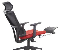 كرسي تثبيت الإنترنت لبار الإنترنت الذي يسمح بمرور الهواء باستخدام Net Cloth