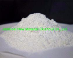 Het Chemische product van de Deklaag van het Witboek voor het Document van de Sublimatie