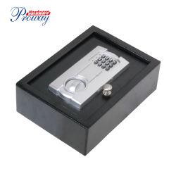 На заводе прямой электронный металлические шкафы охранного оборудования цифровой ящик скрытые безопасных соединений в салоне в офисе, дома или использовать