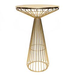 При отклонении от нормы на открытом воздухе мебель круглый металлический провод высокого бар таблица