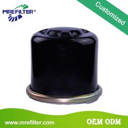 pièces de rechange Auto sécheur d'air pour filtre à cartouche Hino BA5373