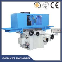 Machine Fsg4080A van het Vlakslijpen van het Type van Zadel van de Kwaliteit van Taiwan de Bewegende