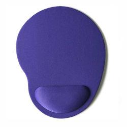 100% 아주 새로운 EVA 손목은 광학 마우스를 위한 마우스 패드를 보호한다