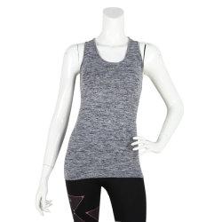 Gymnastik-Eignung-Sport-Abnützung der Dame-Kids Child Yoga Clothes