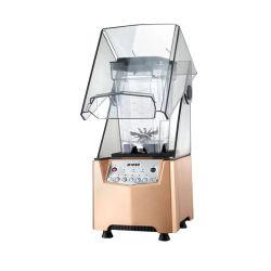 Smoothie Blender de jus de fruits de sable / Machine de concasseurs de glace