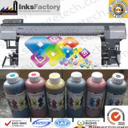 Mimaki Jv5 Tintas à base de solvente (HS tinta solvente)