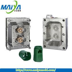 Aparato eléctrico productos electrónicos digitales eléctricos piezas de molde el molde de moldeo por inyección de plástico
