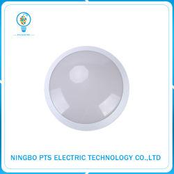 IP65 20W Decken-Nachtlicht des Hotel-LED wasserdichtes mit MP3