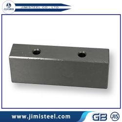 Rangidos Die Steel P20 1.2738 718 Aço morrem de plástico