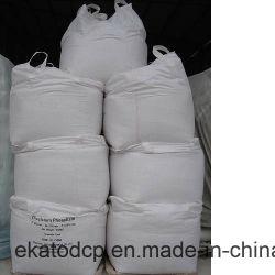 Фосфат Mono-Dicalcium 21% гранулированных / MDCP21% гранулированных / зажигания марки