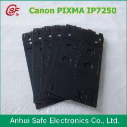 キャノンIP7250のためのPVC Cards Tray