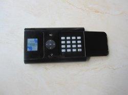 SMS contrôleur distant pour climatisation (SR-001)