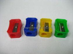Afilador de lápiz (No. GHLD-020)