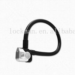De nouveaux produits vélo Verrouillage d'alarme (BAL-06)