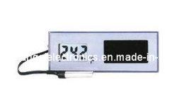 -20C--+150c Visor LCD de Medição de Temperatura Solar Medidor de Painel Digital