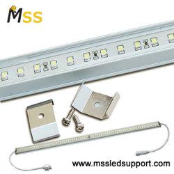 مصباح LED من الألومنيوم المقاوم للمياه
