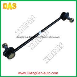 pièces de rechange Automobile stabilisateur pour Chevrolet Aveo Daewoo (96391875)
