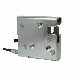 Cierre giratorio de electrónica para la Seguridad y máquina expendedora