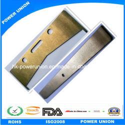 Lamierina delle cesoie dell'acciaio da utensili D2 per le stampanti industriali
