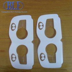 Die cortar folha de PVC (BLF-P014)