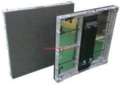 휴대용 LED 디스플레이 / 광고 이벤트를위한 옥외 LED 빌보드 (P6.67의 P8의 P10)
